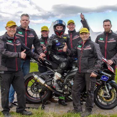 Peeters racingteam